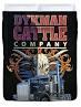 Dykman Cattle Co.