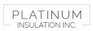 Platinum Insulation Inc.