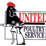 UNITED POULTRY/2190140 ONTARIO INC.